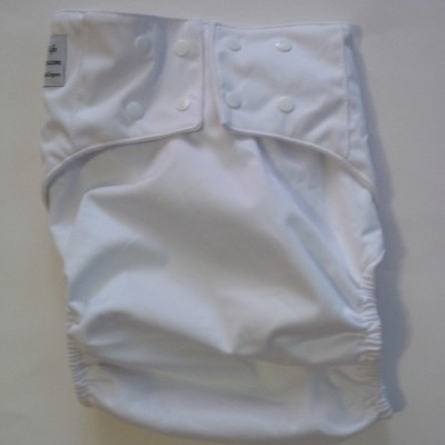 Long Life Youth & Adult Cloth Diaper